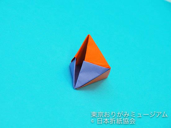 f:id:origami-noa:20180703163152j:plain