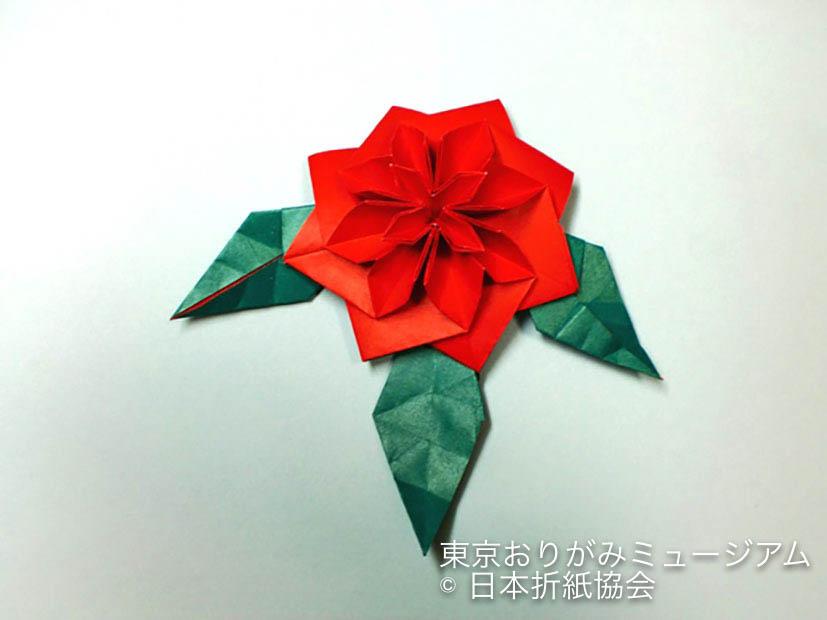 f:id:origami-noa:20180730165229j:plain