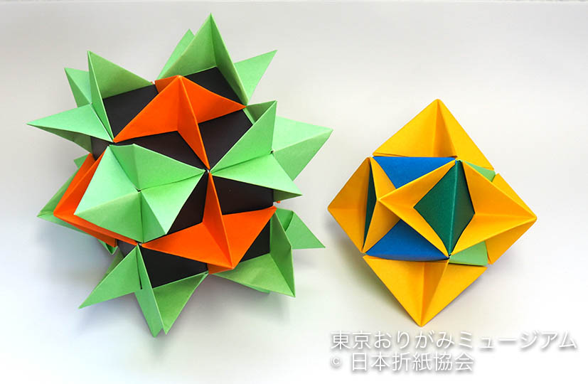 f:id:origami-noa:20180730165952j:plain