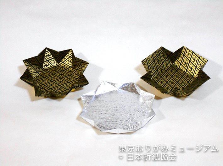 f:id:origami-noa:20180730170406j:plain