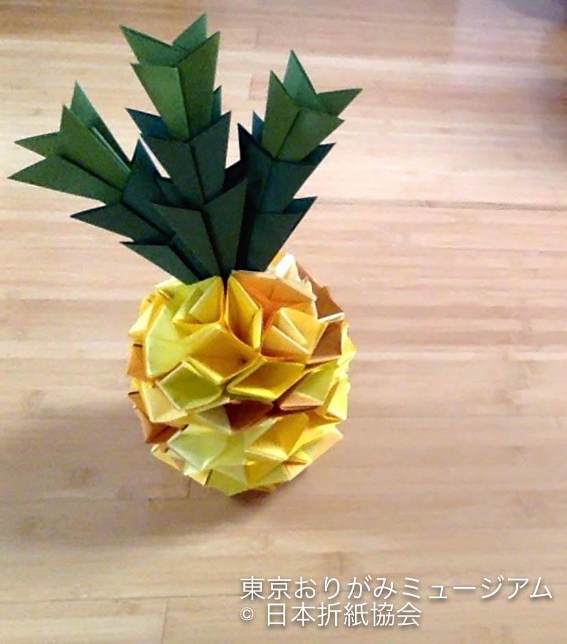 f:id:origami-noa:20180730170911j:plain