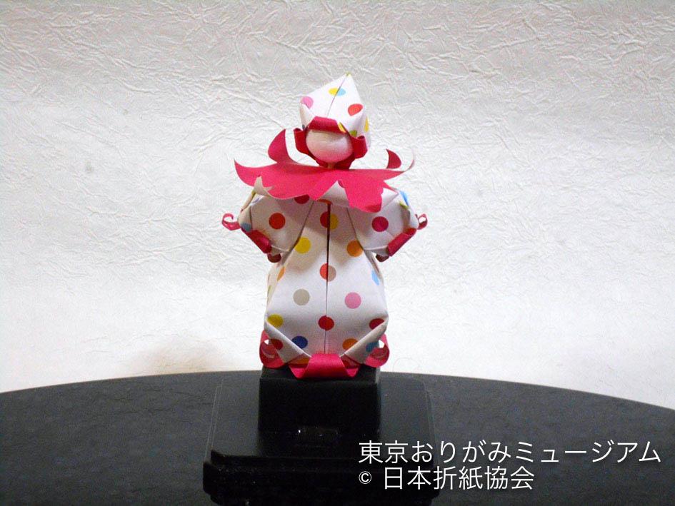 f:id:origami-noa:20180730172100j:plain