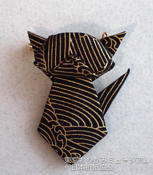 f:id:origami-noa:20180730173145j:plain