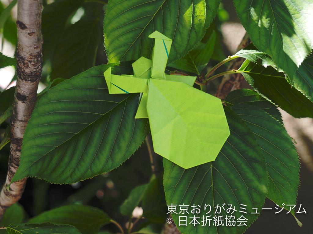 f:id:origami-noa:20180802170057j:plain