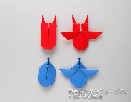 f:id:origami-noa:20180802170156j:plain