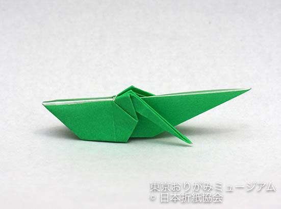 f:id:origami-noa:20180802170307j:plain
