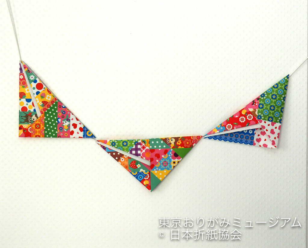 f:id:origami-noa:20180802170458j:plain