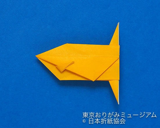 f:id:origami-noa:20180802170658j:plain