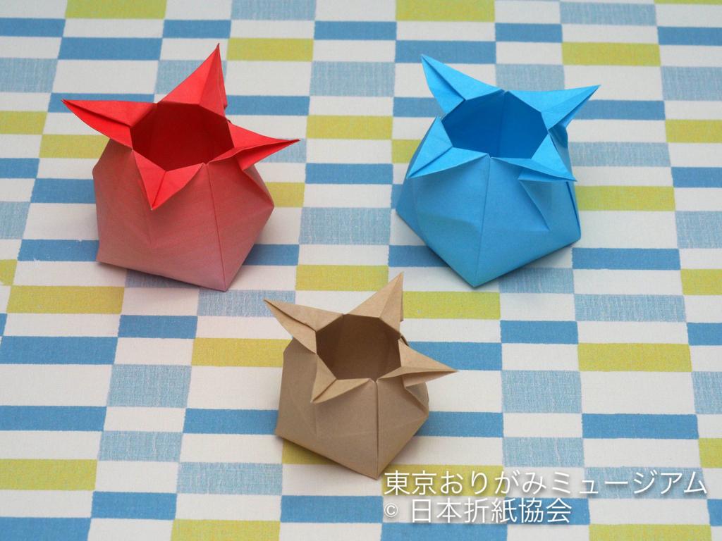 f:id:origami-noa:20180802170812j:plain