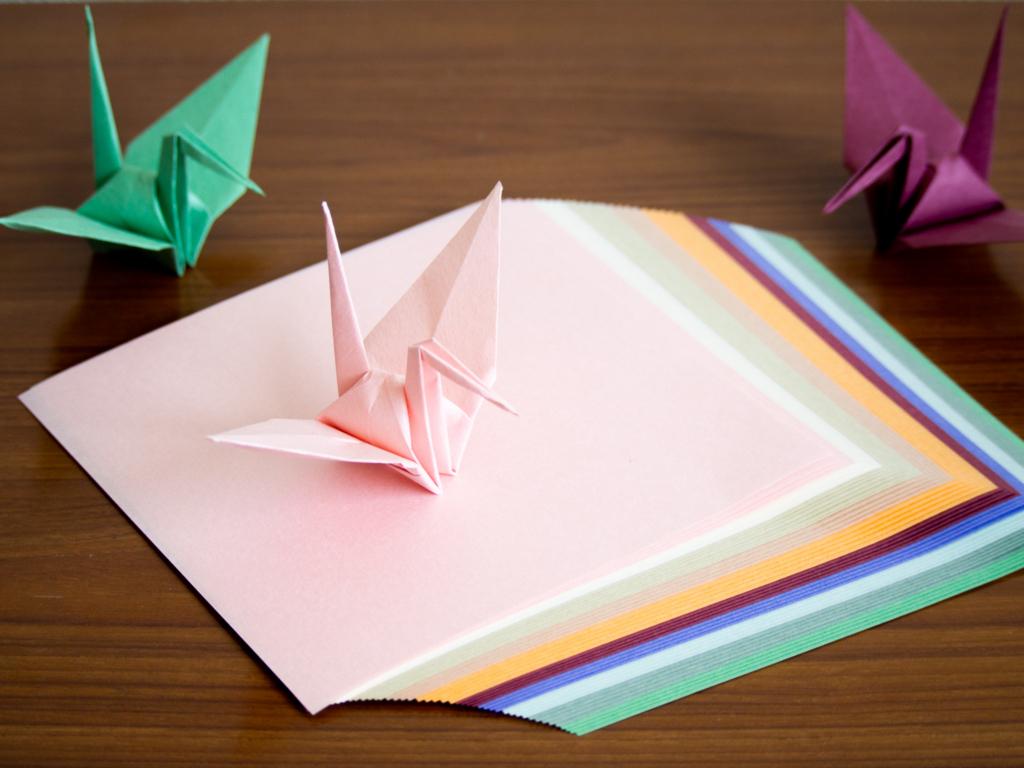 f:id:origami-noa:20180808124340j:plain
