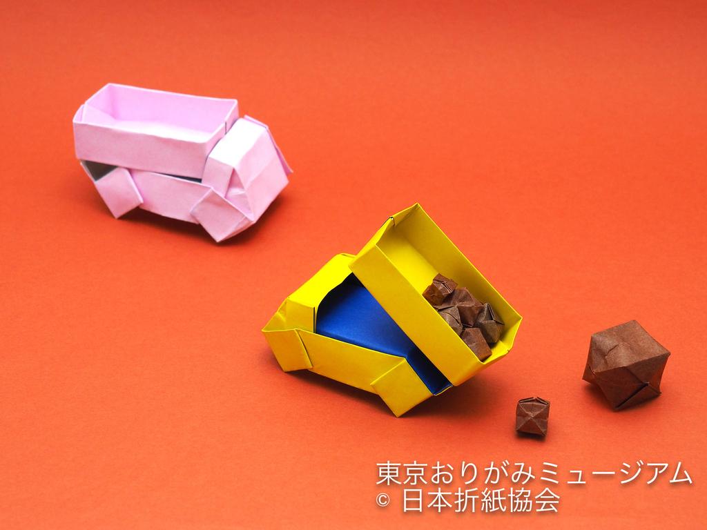 f:id:origami-noa:20180904182746j:plain