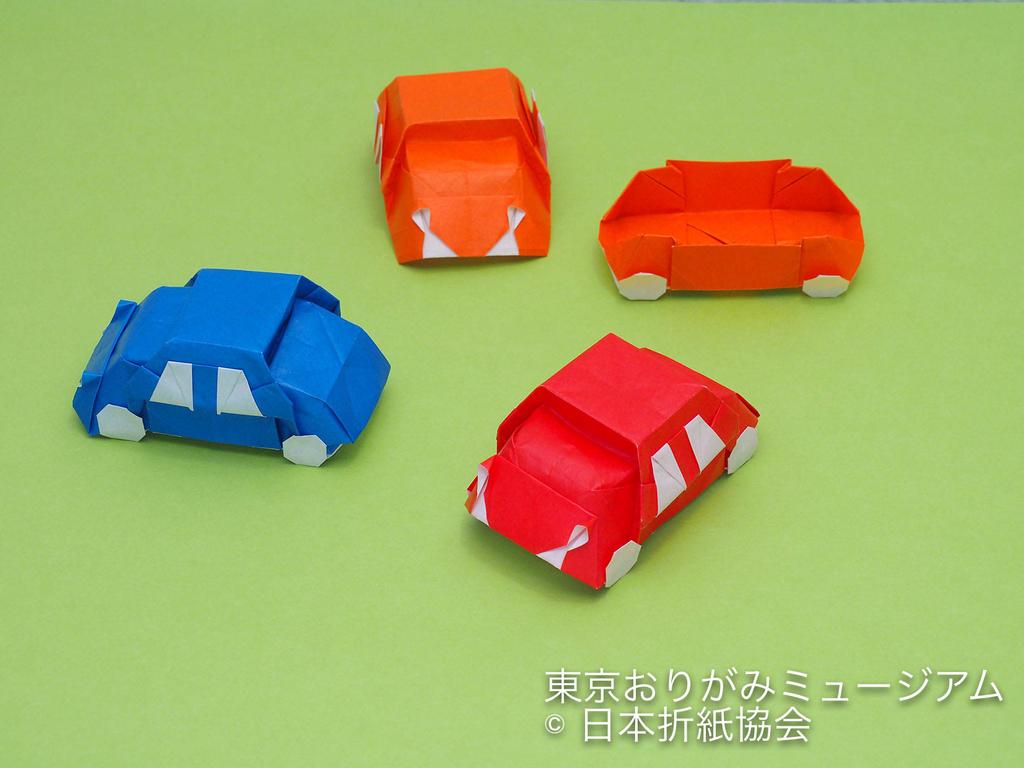 f:id:origami-noa:20180904182826j:plain