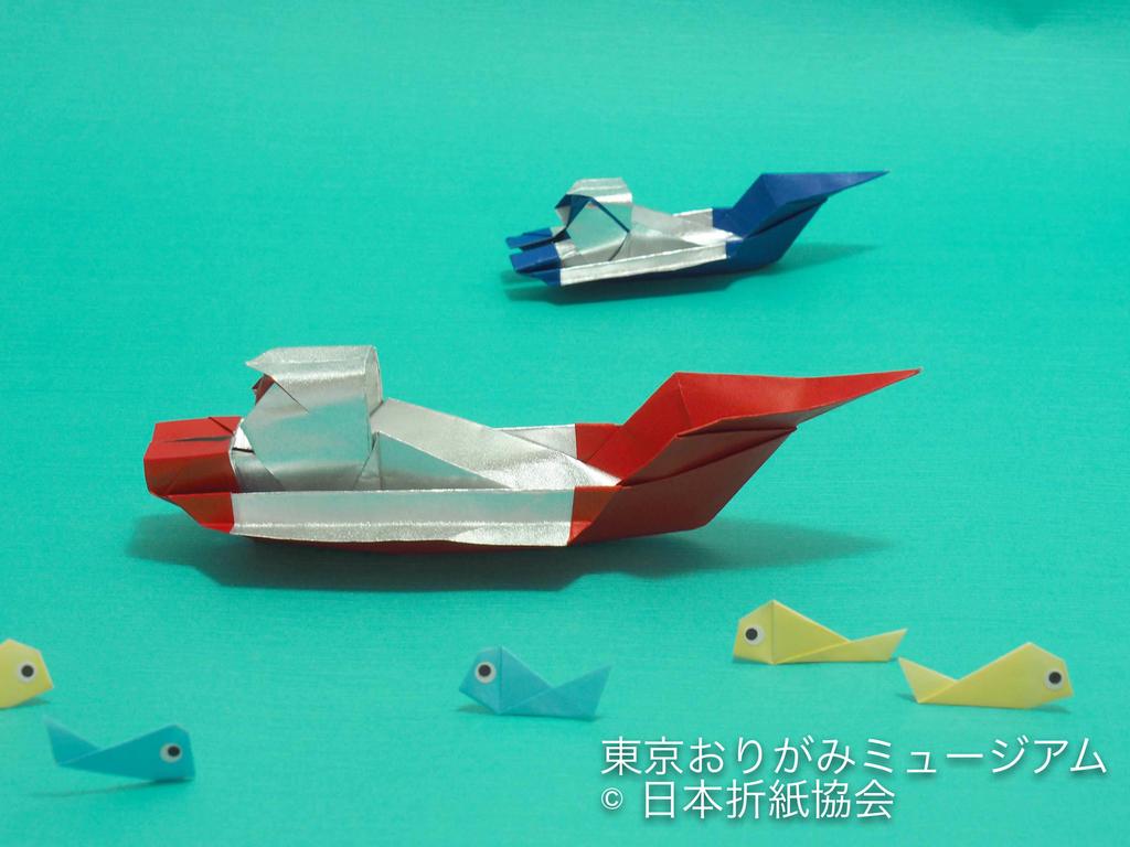 f:id:origami-noa:20180904183040j:plain