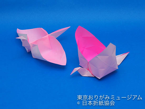 f:id:origami-noa:20180904183214j:plain