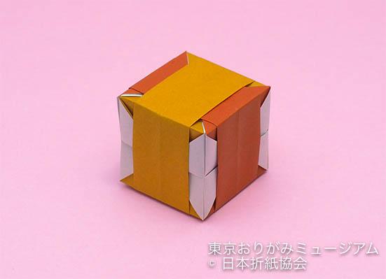 f:id:origami-noa:20180904183252j:plain