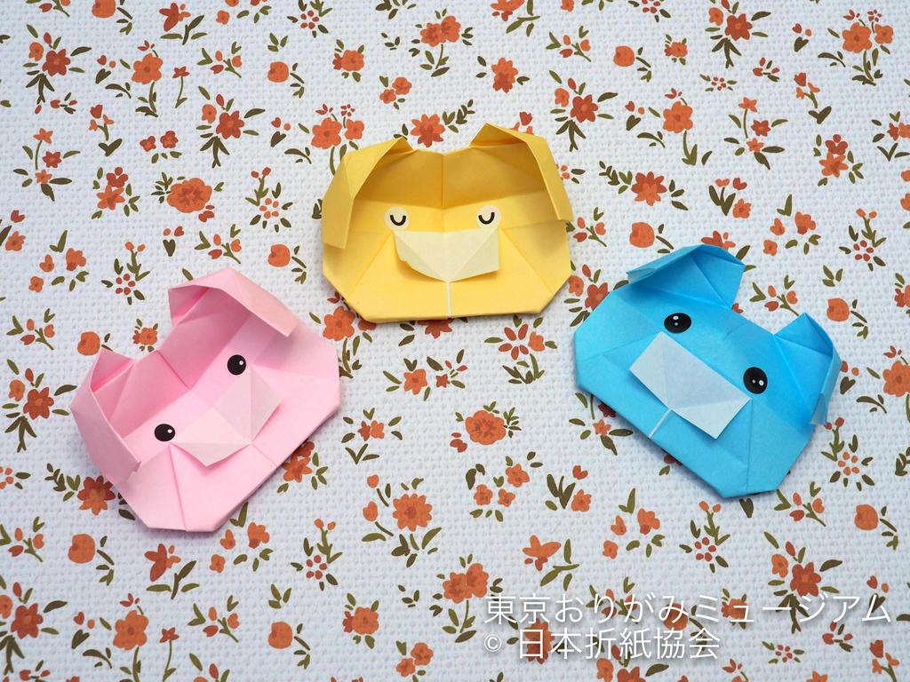 f:id:origami-noa:20180904183315j:plain