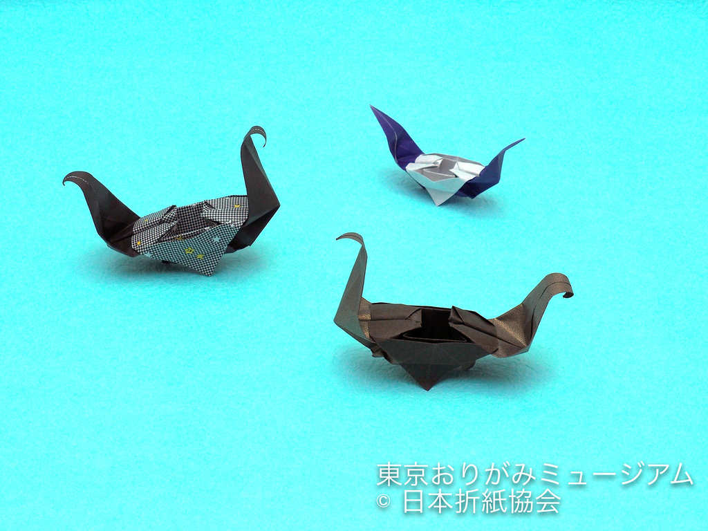 f:id:origami-noa:20180904183408j:plain
