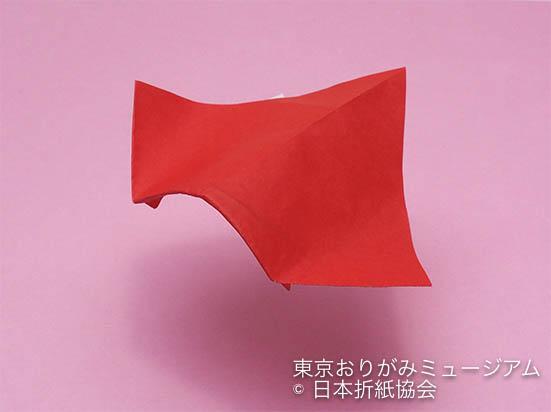 f:id:origami-noa:20180904183436j:plain