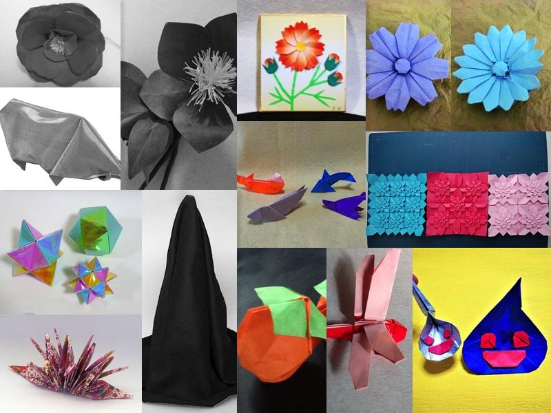 f:id:origami-noa:20180928171721j:plain