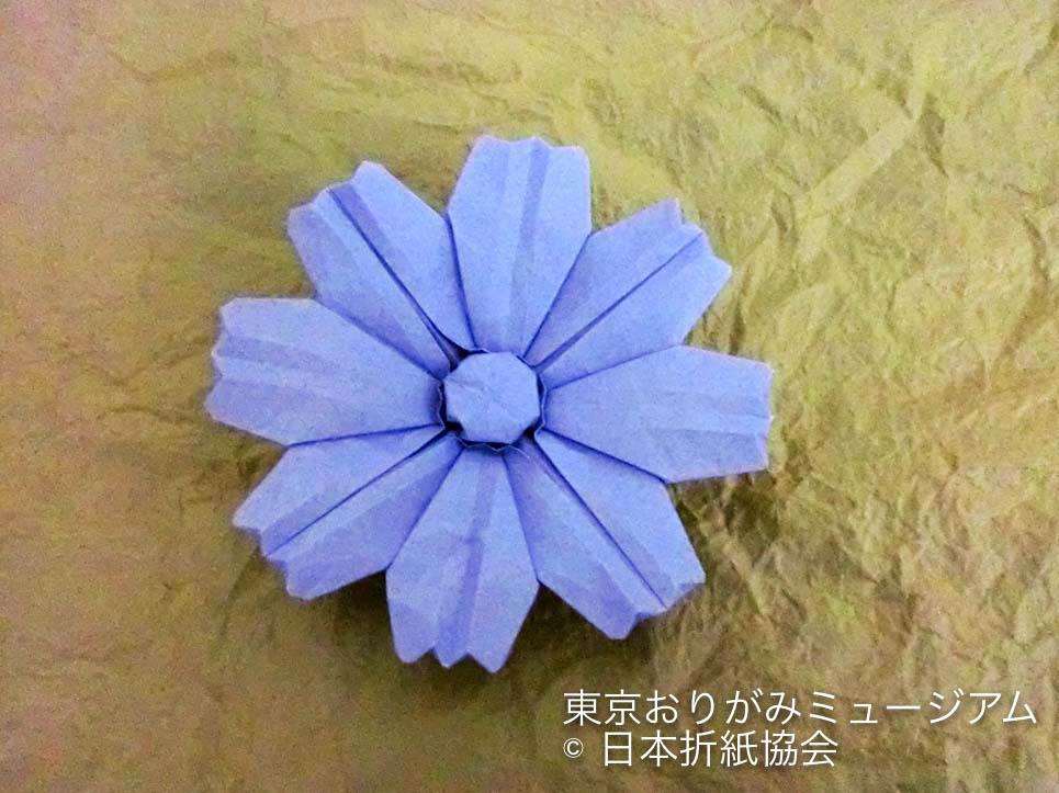 f:id:origami-noa:20180928172102j:plain