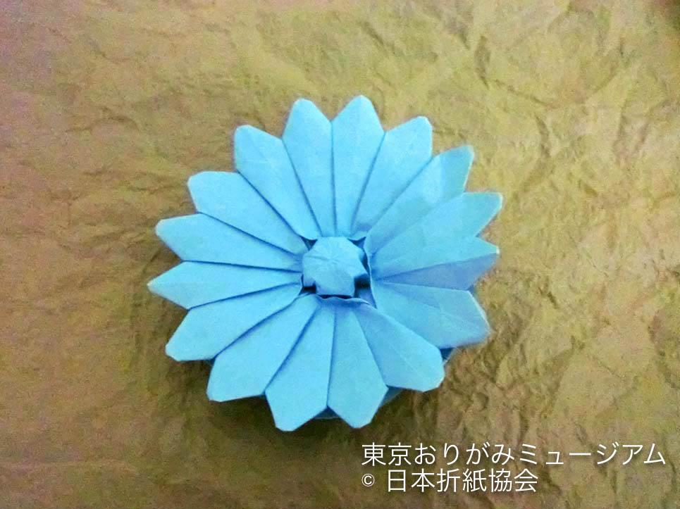 f:id:origami-noa:20180928172113j:plain