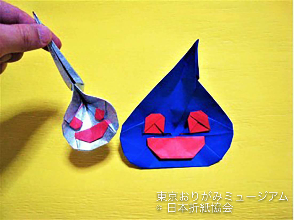 f:id:origami-noa:20180928172349j:plain