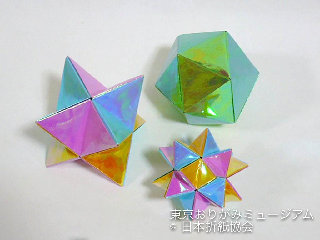 f:id:origami-noa:20180928172713j:plain