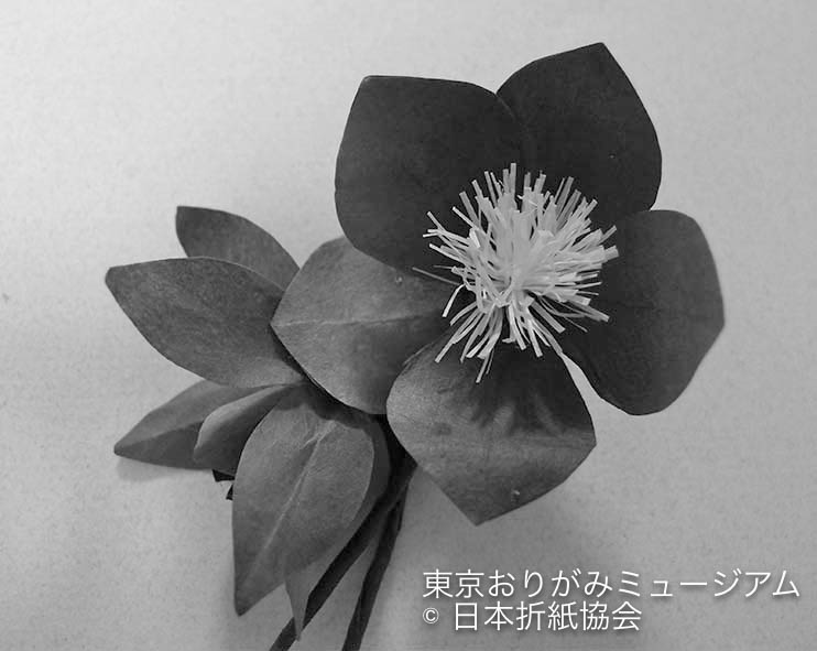 f:id:origami-noa:20180928173715j:plain