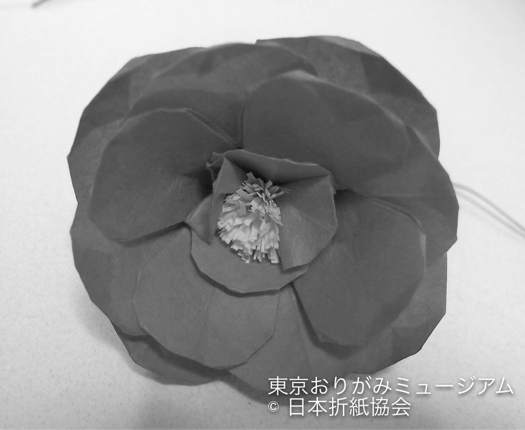 f:id:origami-noa:20180928173928j:plain