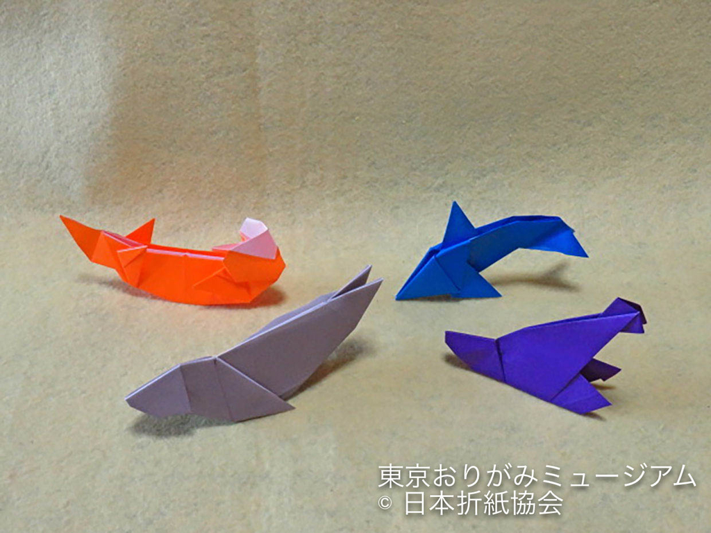f:id:origami-noa:20180928174157j:plain