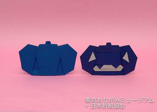 f:id:origami-noa:20181002181815j:plain