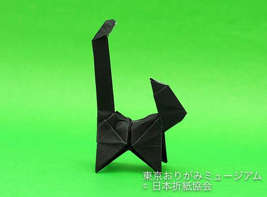 f:id:origami-noa:20181002181958j:plain
