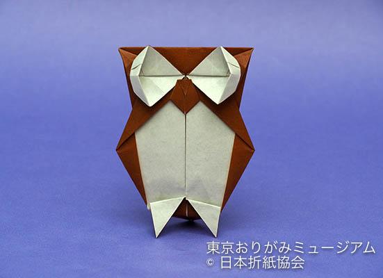 f:id:origami-noa:20181002182025j:plain