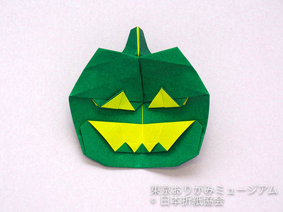 f:id:origami-noa:20181002182042j:plain