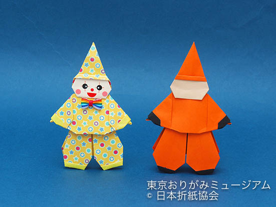 f:id:origami-noa:20181002182105j:plain