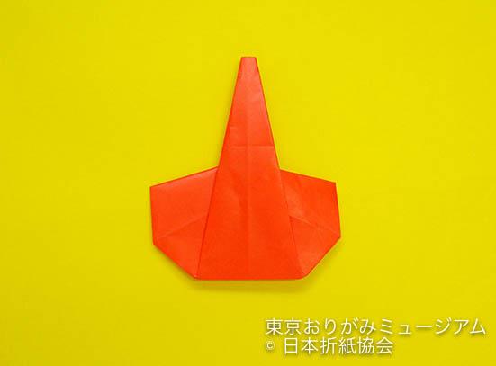 f:id:origami-noa:20181002182129j:plain