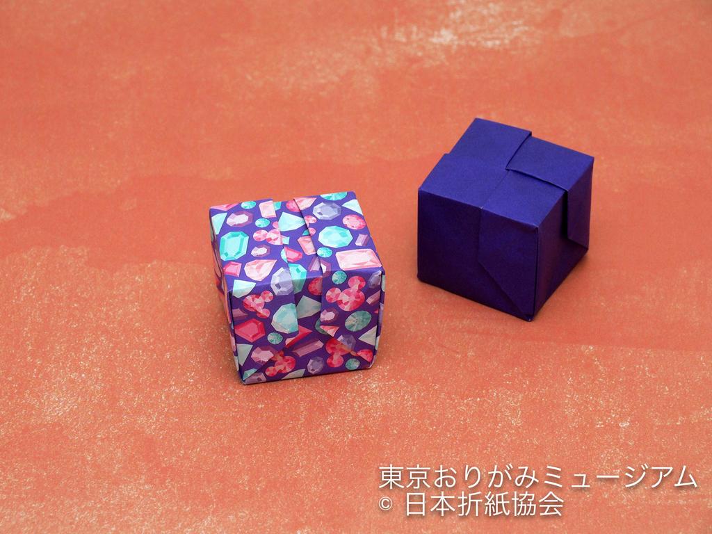 f:id:origami-noa:20181002182156j:plain