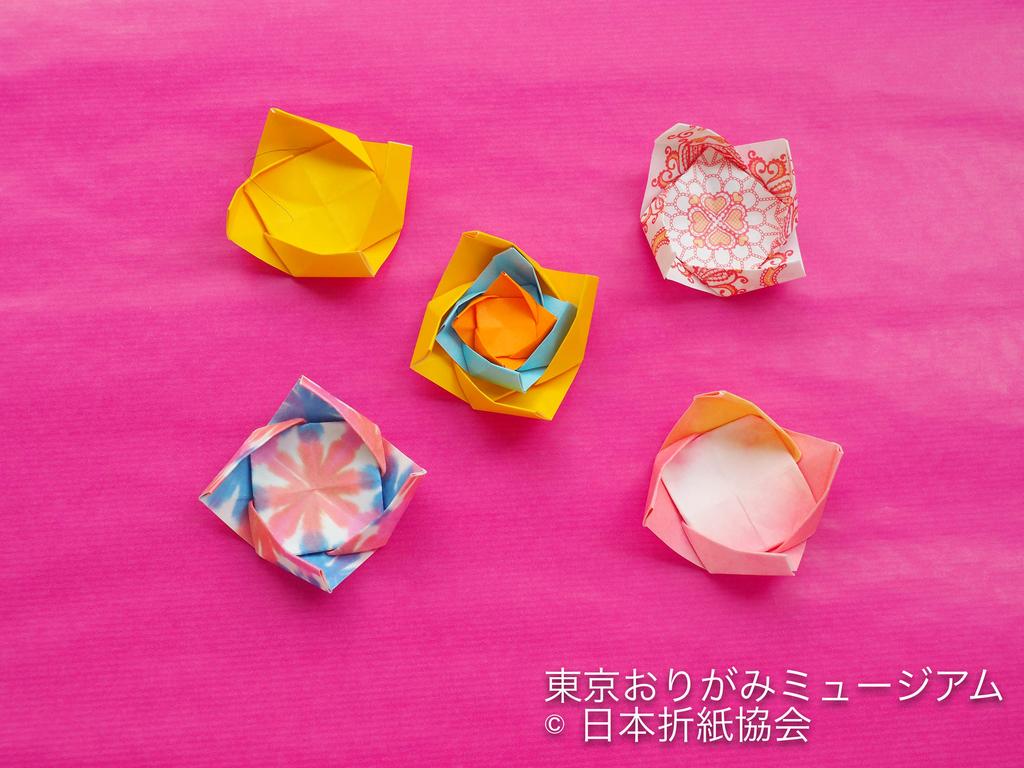 f:id:origami-noa:20181002182344j:plain