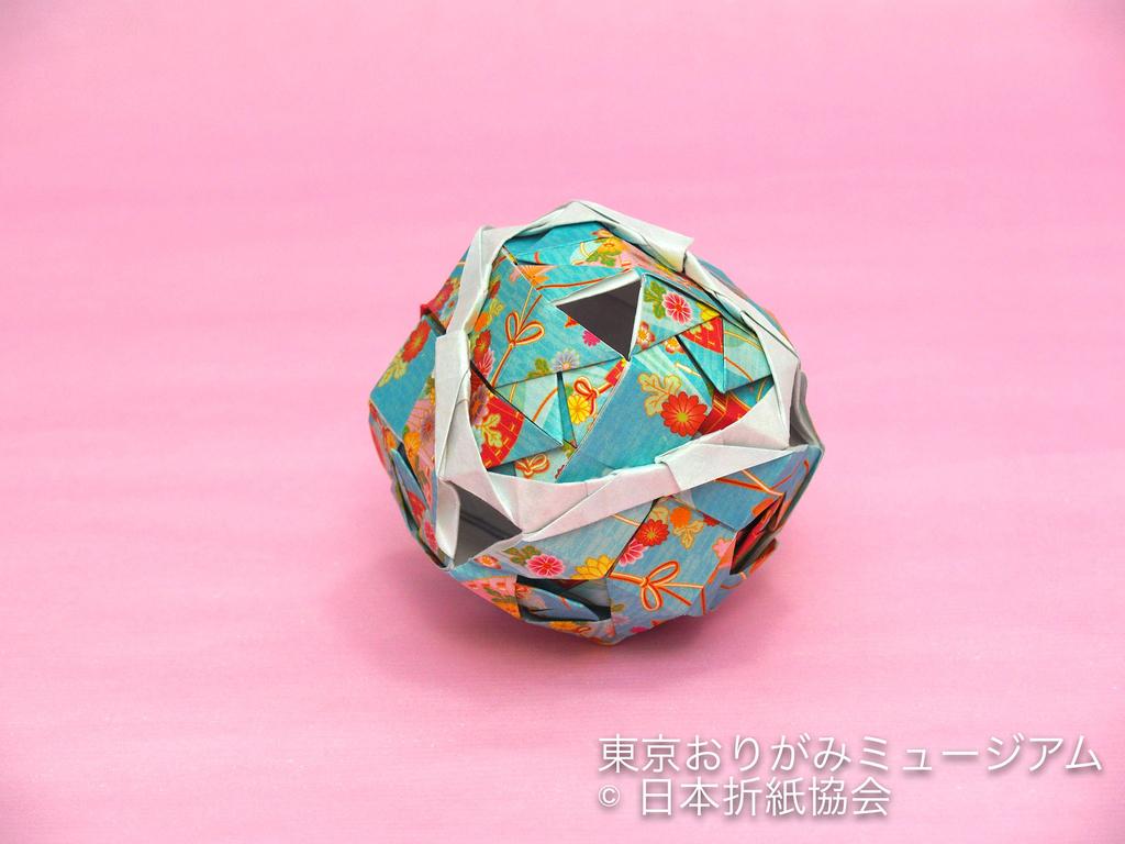 f:id:origami-noa:20181106132544j:plain