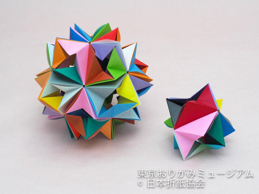 f:id:origami-noa:20181106132705j:plain