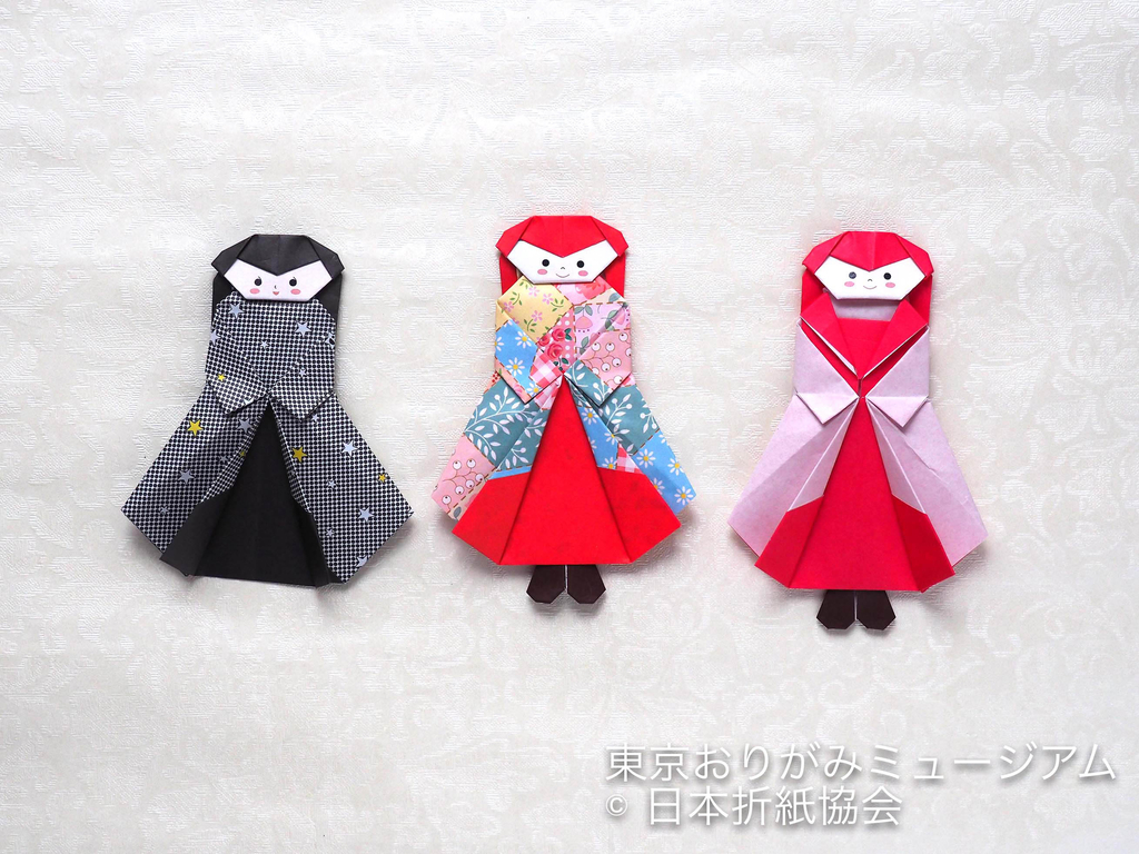 f:id:origami-noa:20181106132845j:plain