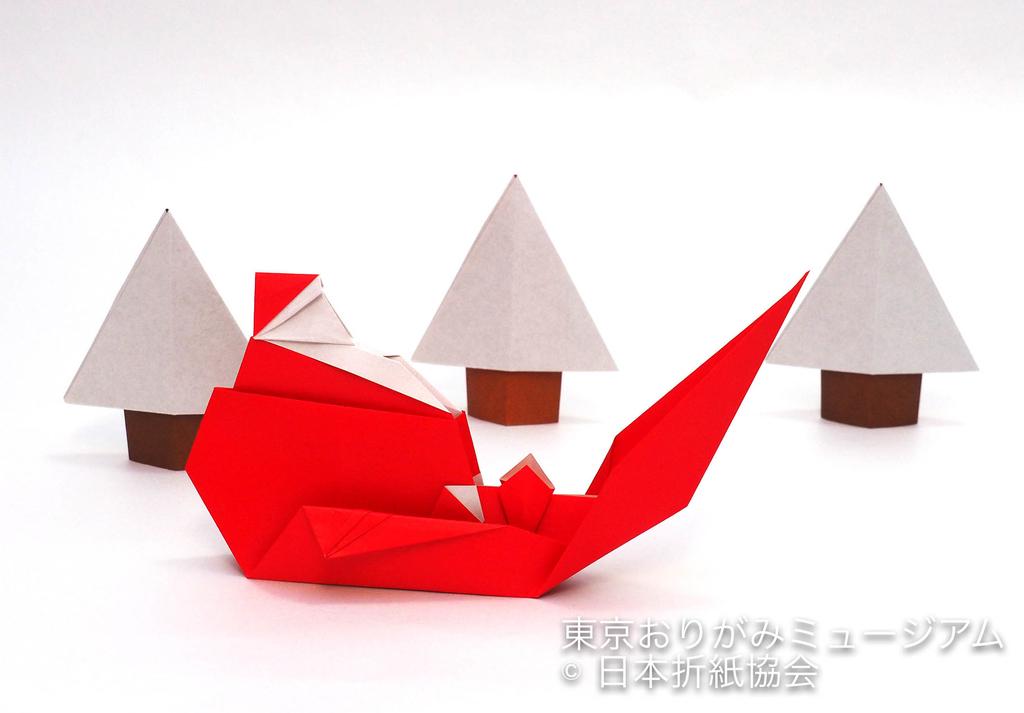 f:id:origami-noa:20181204170127j:plain
