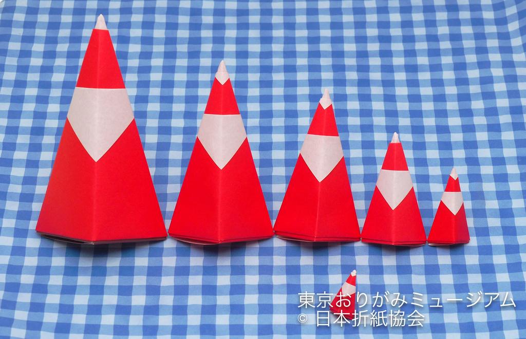 f:id:origami-noa:20181204170207j:plain