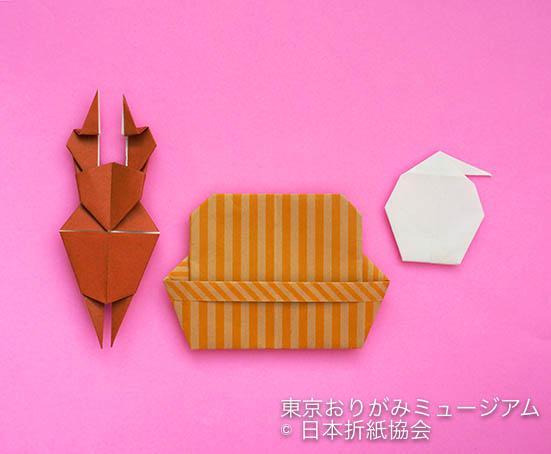 f:id:origami-noa:20181204170322j:plain