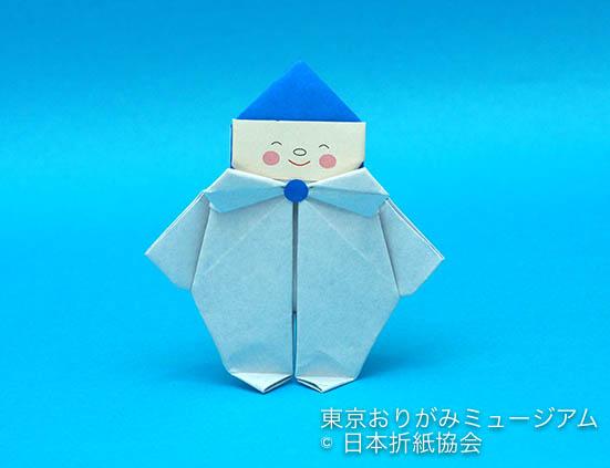 f:id:origami-noa:20181204170351j:plain