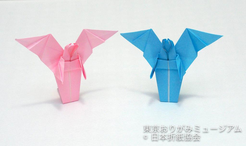 f:id:origami-noa:20181204170527j:plain
