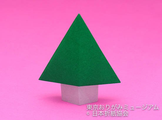f:id:origami-noa:20181204170633j:plain