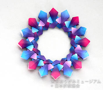 f:id:origami-noa:20181204170706j:plain