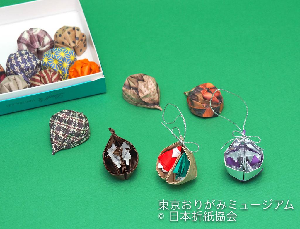 f:id:origami-noa:20181204170747j:plain