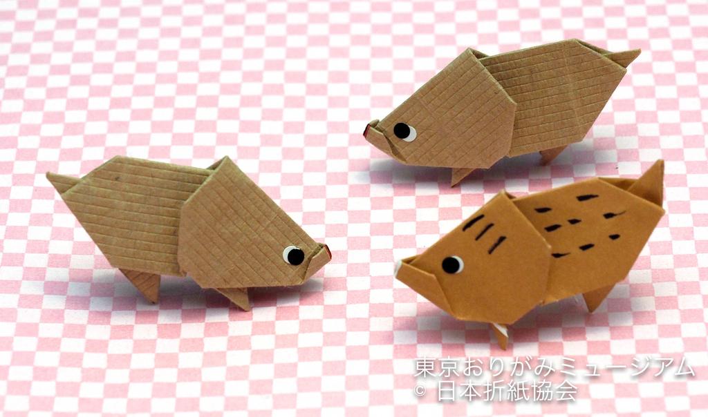 f:id:origami-noa:20190108180004j:plain